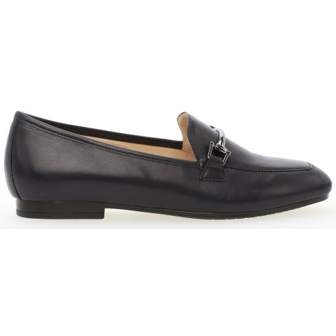 Gabor Loafer Shoe - Serin 84.260