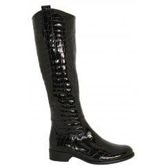 Gabor Long Boot Slim Leg Brook S 91.648