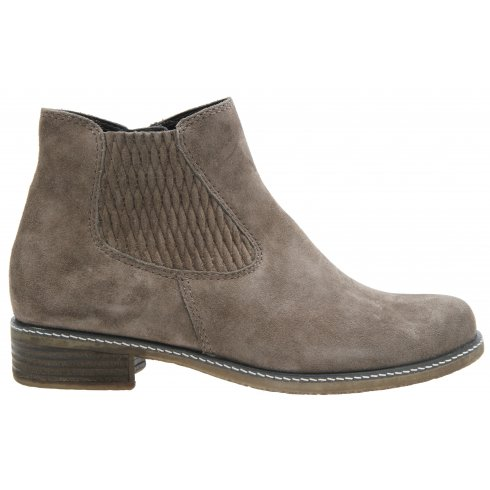 Gabor Pescara 52.722 Ankle Boot