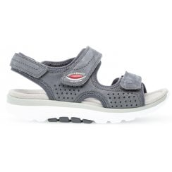 Gabor Rolling Soft Sandal - Lanark 26.919