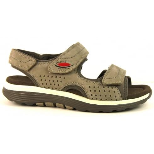 Gabor Rolling Soft Sandal - Lanark 86.919