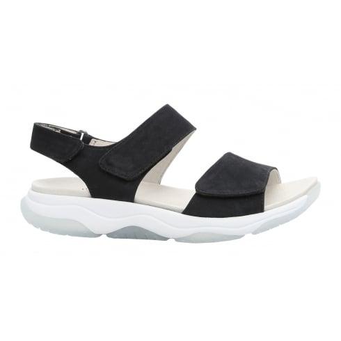 Gabor Rolling Soft Sandal - Tummel 86.929