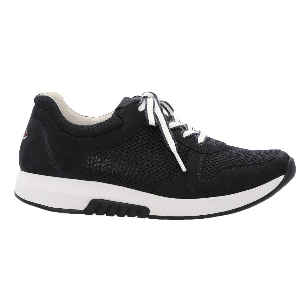 Gabor Rolling Soft Trainer - Mary 26