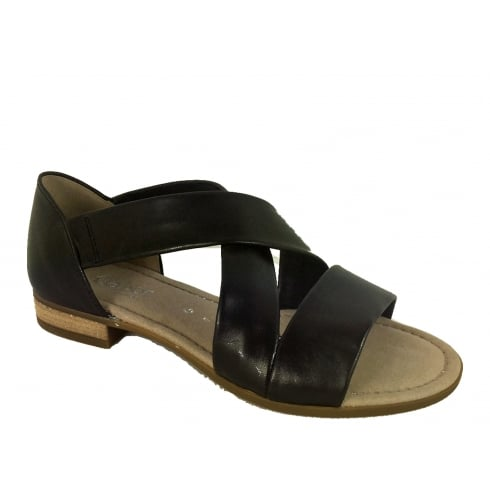 Gabor Sandal - Sweetly 82.761