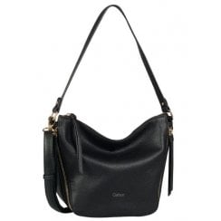 Gabor Shoulder Bag - Fabia 7804