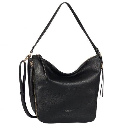 Gabor Shoulder Bag - Fabia