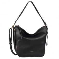 Gabor Shoulder Bag - Fabia