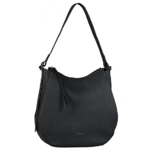 Gabor Shoulder Bag - Marta/1 7923