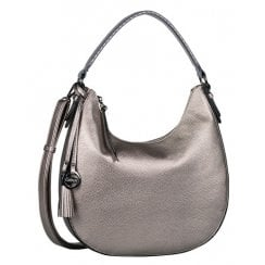 Gabor Shoulder Bag - Roberta/1 7929