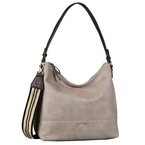 Gabor Shoulder Bag Tessa