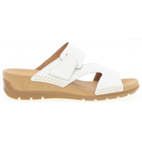 Gabor Slip On Sandal - Kirby 83.730