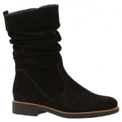 Gabor Slouch Boot Greendale 92.703