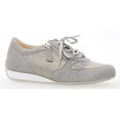 Gabor Trainer Shoe - Maybelle