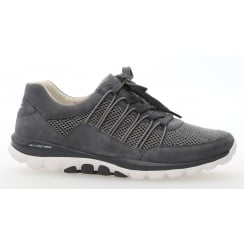 Gabor Trainer Shoe - Saint 86.964