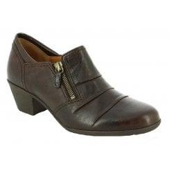 Gabor Trouser Shoe Sherbert 94.491