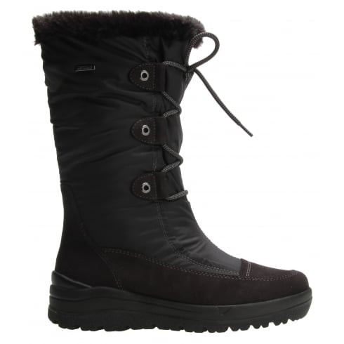 Gabor Waterproof Boot Pippa 56.748