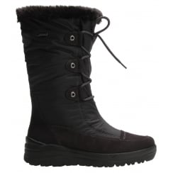 Gabor Waterproof Boot Pippa 56.748