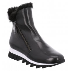 Gerry Weber Ankle Boot Donabella 10