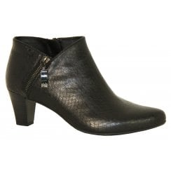 Gerry Weber Ankle Boot Lena 07