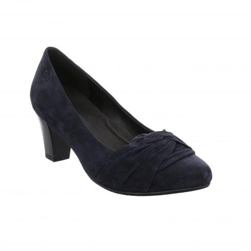 Gerry Weber Court Shoe - Lena10