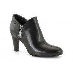 Fabienne17 Trouser Shoe