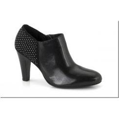 Gerry Weber Fabienne20 Trouser Shoe