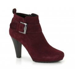 Liliana12 Ankle Boot