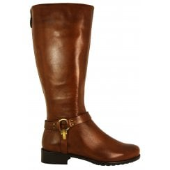 Gerry Weber Long Boot Calla-13