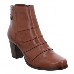 Gerry Weber Long Boot Louanne 09
