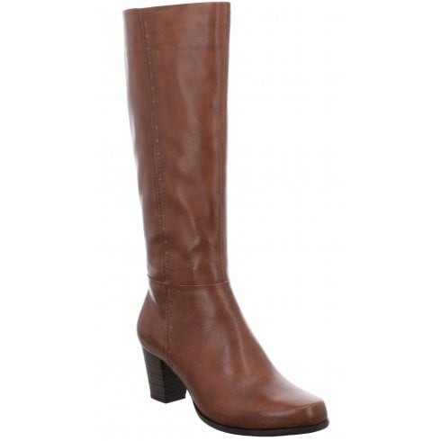 Gerry Weber Long Boot Louanne 18