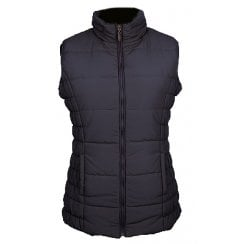 Grenouille Hooded Gilet -HG Gilet