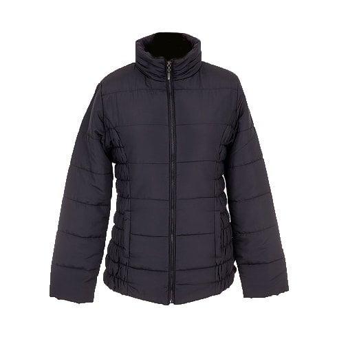Grenouille Hooded Jacket - HJ Jacket