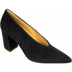Hogl Court Shoe - 107522