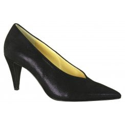 Hogl Pointed Court Shoe 117702