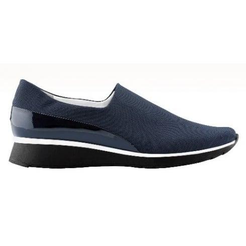 hogl slip trainer chaussure-103316 W0E76z