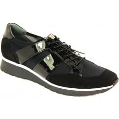 Hogl Trainer Shoe - 103326