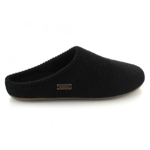 Haflinger Halfinger Everest Classic Slipper