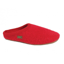 Halfinger Everest Classic Slipper