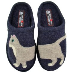 Haflinger Slipper Flair Babsy