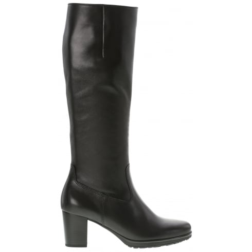 Gabor HILLARY M GABOR LONG BOOT