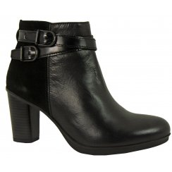 51676 Ankle Boot