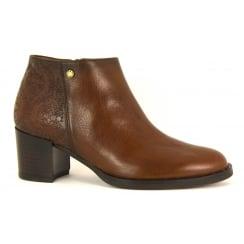 Hispanitas Ankle Boor 75677 Dakota