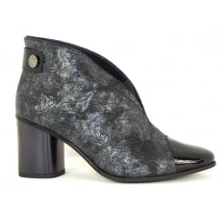 Hispanitas Ankle Boot 75715 Mia