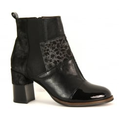 Hispanitas Ankle Boot 75757 Juliette