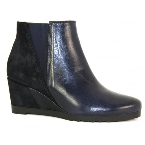 Hispanitas Ankle Boot 75890 April