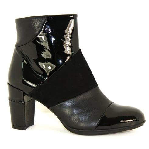 Hispanitas Ankle Boot 75971 Sarah