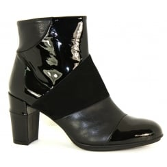 Hispanitas Ankle Boot 75971 Sarah