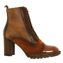 Hispanitas Ankle Boot 87724