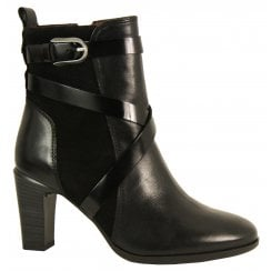 Hispanitas Ankle Boot - 87808 Cassia