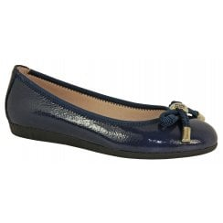 Hispanitas Flat Pump - 99062